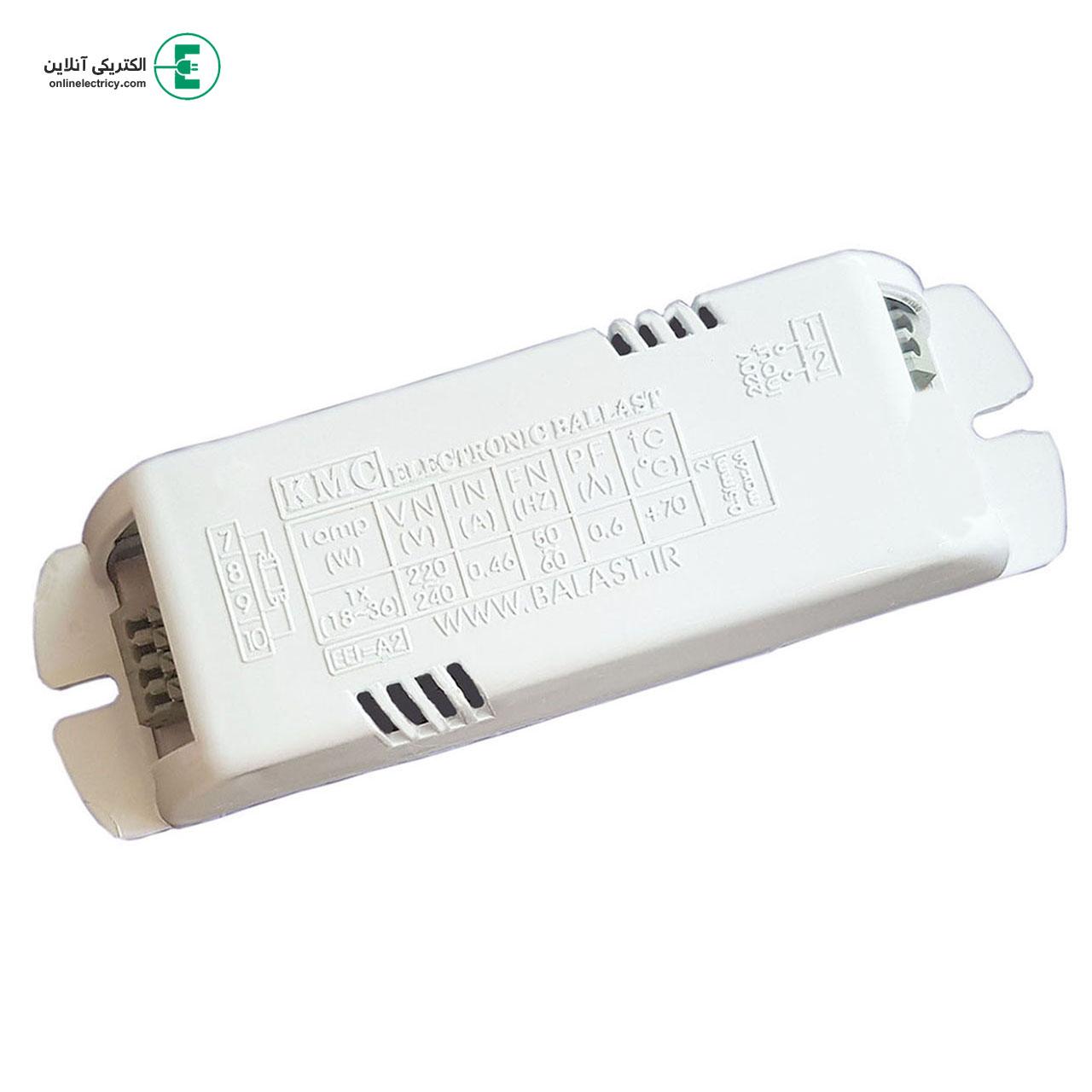 ترانس الکترونیک