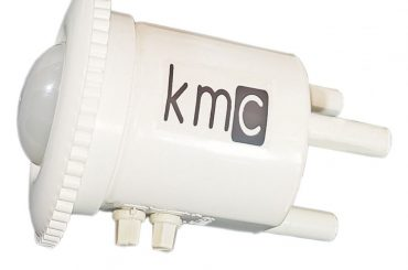 سنسور چراغی کی ام سی KMC